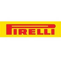 Guide achat pneu Pirelli pas cher