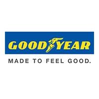 Meilleur pneu Goodyear pas cher