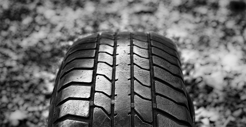 Meilleur pneu voiture