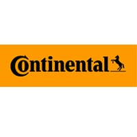 achat de pneu pour voiture pas cher marque Continental