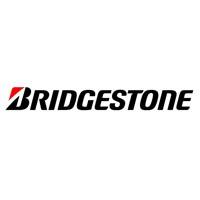 achat pneu Bridgestone pas cher en ligne