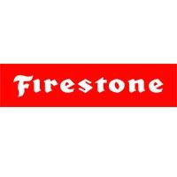 comparteur prix pneus Firestone pas cher